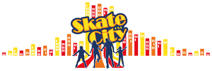 Skate City Kimberly WI